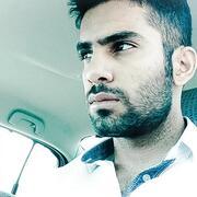 Mohamad, 20, г.Ньюарк