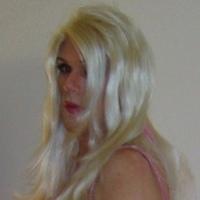 Жаннет, 42 года, Лев, Екатеринбург