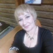 Людмила, 55, г.Миасс