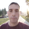 Сергей, 30, г.Гайсин