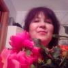 Ирина, 59, г.Тула
