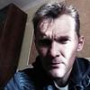 Андрій, 40, г.Тернополь
