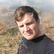 Гусеин, 29, г.Уржум