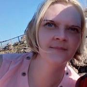 Ольга, 38, г.Нерюнгри