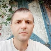 Андрей Брянск 40 Москва