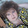 Elena, 55, Kaluga