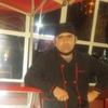 Музаффар, 36, г.Ташкент