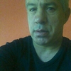 marcelo, 49, г.Порту-Алегри