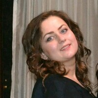 Светлана, 32 года, Весы, Новосибирск