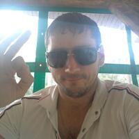 Иван, 38 лет, Стрелец, Краснознаменск