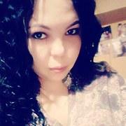 ЮлиЯ, 26, г.Самарканд