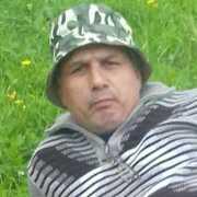 саша, 50, г.Ульяново