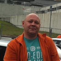 Дмитрий, 51 год, Лев, Сочи