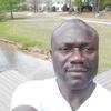 Tekenate Sambo, 48, Abuja