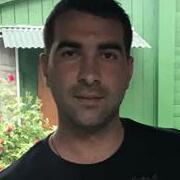 Михаил, 31, г.Малаховка
