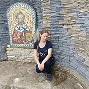 Наталья 41 год (Телец) Саракташ