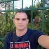 Семен Кириллов, 33, г.Самара