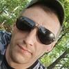 Евген, 35, г.Елец