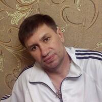 Алесандр, 49 лет, Козерог, Курган