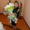Дина, 33, г.Новочебоксарск