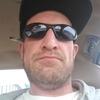 Jeff Davis, 31, Indianapolis