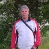 Юрий, 55, г.Полоцк