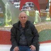 саид Рустамов 55 Санкт-Петербург