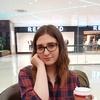 Катя, 20, г.Железнодорожный