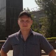 Роман 24 Нижнеудинск
