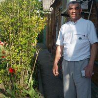 Владимир, 54 года, Близнецы, Таганрог