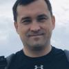 Sergey, 45, г.Одесса