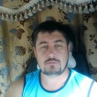 ринат, 36 лет, Близнецы, Усть-Каменогорск