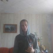 Алексей, 16, г.Златоуст
