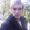 Константин, 28, г.Киев
