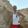 Денис, 37, г.Сыктывкар