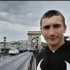 Витя, 22, г.Варшава
