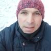 Cemil sarı, 34, г.Мурманск