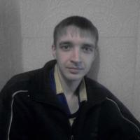 Станислав, 34 года, Овен, Волосово