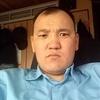 Маулен, 27, г.Красноармейск