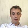 слава, 27, г.Одесса