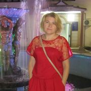 Светлана, 53, г.Саратов