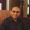 john kidu, 49, г.Пандхарпур