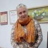 Татьяна, 60, г.Шатура