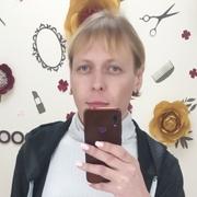 Лина 37 Москва