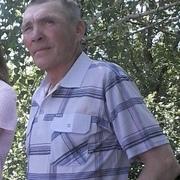 Фёдор 58 Абдулино