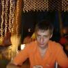 Руслан, 31, г.Туймазы