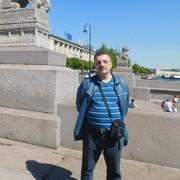 Анатолий 53 года (Дева) на сайте знакомств Соликамска