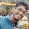 Pranjal, 34, Dibrugarh