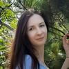 Мария, 33, г.Петропавловск-Камчатский