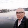 Zeki Deniz, 56, г.Стамбул
